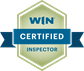 WIN_CertifiedInspector.png