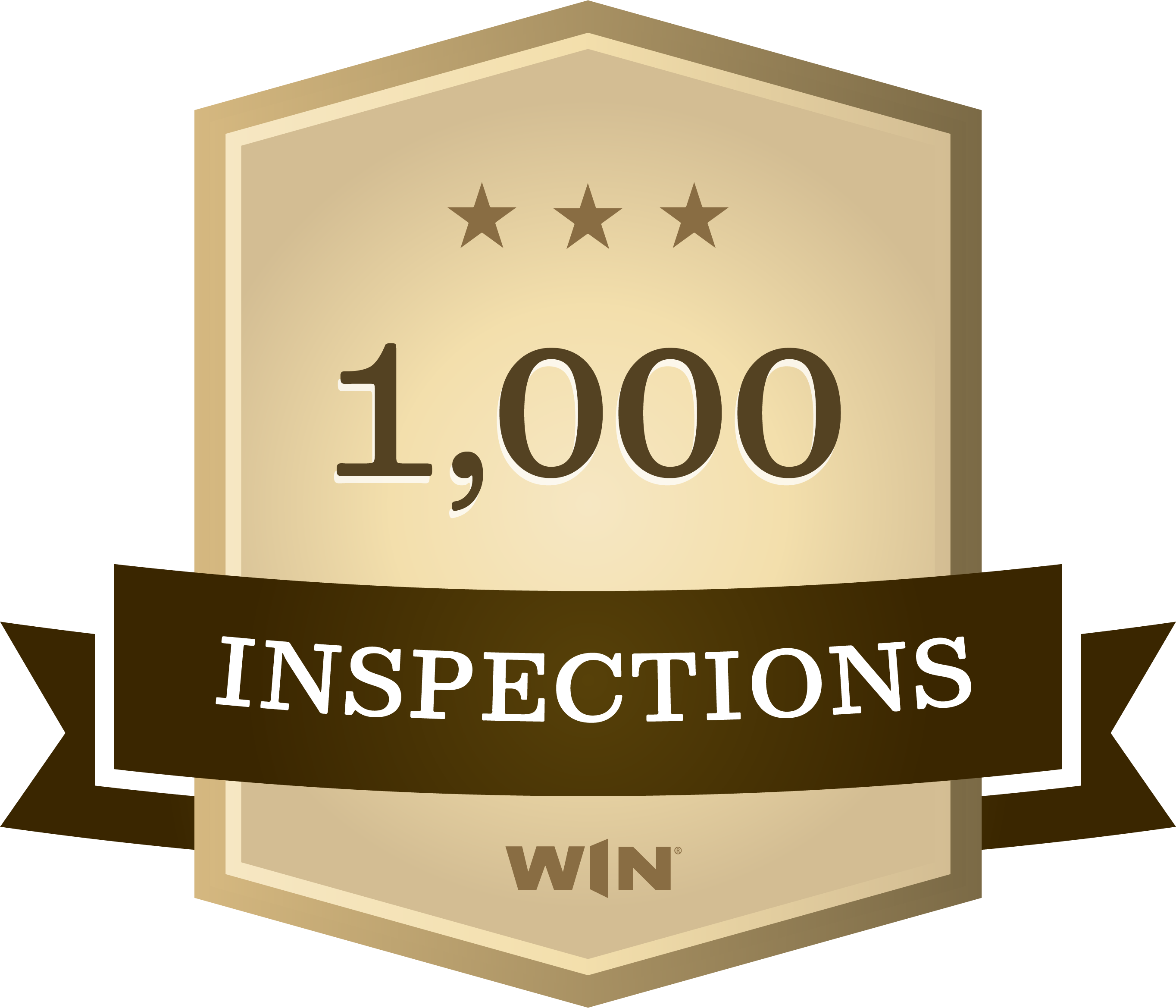 WIN_1k_Inspections.png