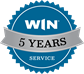 WIN_5Years (1).png